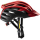Mavic Crossmax SL Pro Helmet Men Fiery Red/Black